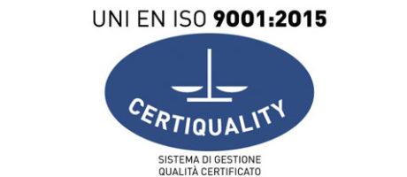 certificato-qualita