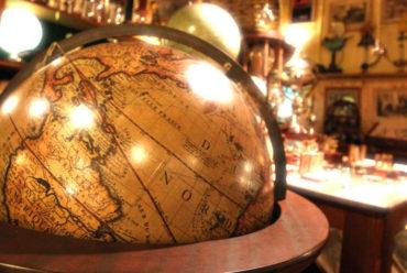 Lavorare all'estero: le 10 professioni più richieste