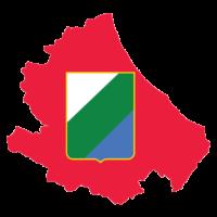regione-abruzzo-corsi