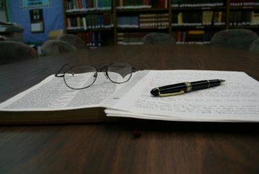 Come prepararsi per i concorsi pubblici