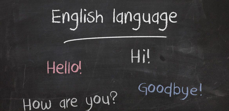 Corso Di Inglese Per Adulti Scopri Di Piu Operaproject